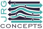 JRG Concepts
